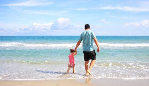 子育ての悩みを解消することで、ビジネスシーンでも生きてくる3つのこと