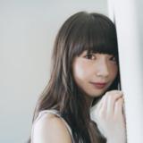 【行列】荻野由佳の憧れの人Hは誰?HIKAKINか林家木久扇か?