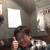 NGT今村悦朗前支配人契約解除!経緯や問題の画像