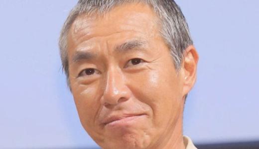 ズバッと聞きます|柳葉敏郎の共演NG女優Mは誰?三田寛子?松坂慶子?