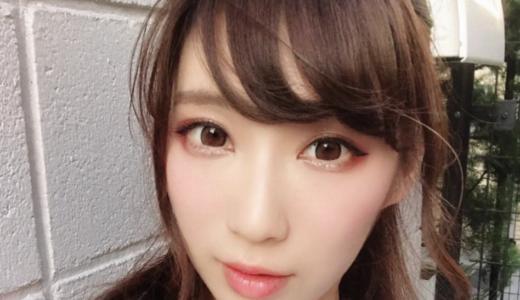 今くら|元BiS美形関西弁アイドルのファーストサマーウイカがかわいい!