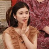 ホンマでっか|松岡茉優は燃え尽き症候群?女優として消えると言われた理由とは