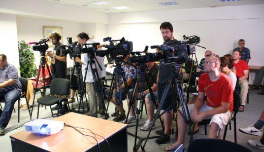 大津保育園記者会見でひどい質問したマスコミは誰?新聞やテレビ局はどこ?