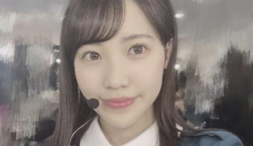 【動画】欅坂46松田里奈がネプリーグで放送事故?元銀行員と思えぬ珍回答?