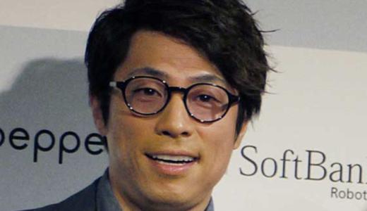 田村淳ツイッターヘッダー変更の理由は吉本離脱の意志表示?加藤浩次に続いて移籍?