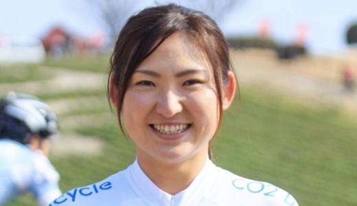 体育会TV|マウンテンバイクマスクマンは誰?競技歴5年で日本一の今井美穂?