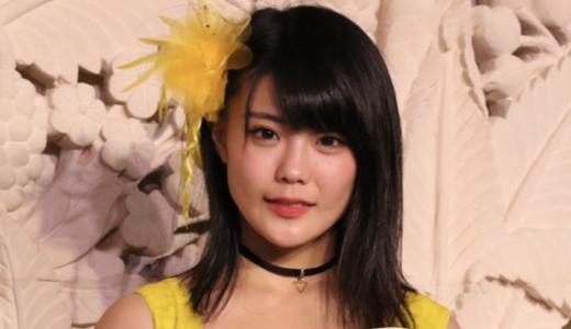 仮面女子|川村虹花がボコボコで号泣?パウンド鉄槌打ち動画がかわいそう