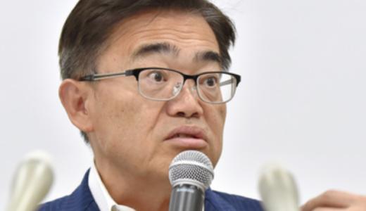 大村愛知県知事のリコール方法は?解職署名呼びかけや河村名古屋市長を擁護する声