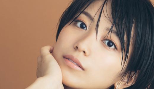 【動画】miwa妊娠中のMステ出演でヘッドバンキングとハイキックパフォーマンス?
