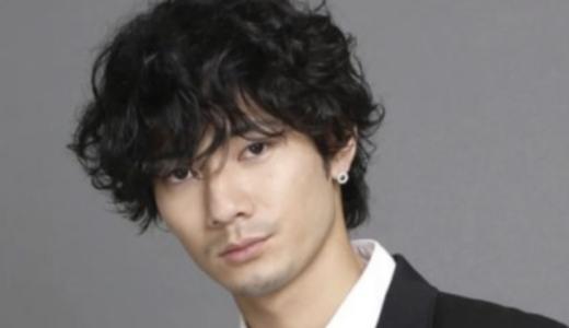 清原翔は明治大学在学中に俳優に?猛反対したメンノン編集者は誰で理由が泣ける?