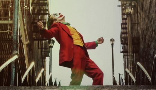 【ネタバレ】映画ジョーカーは妄想?ラスト結末の病院の意味や解釈は?