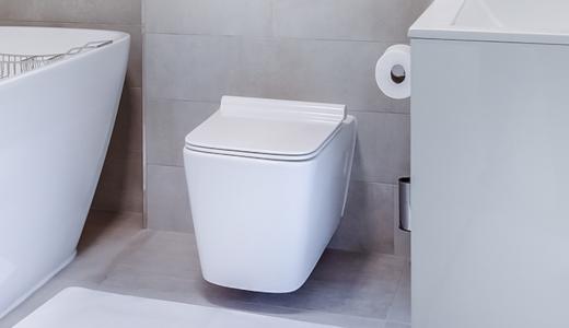 【動画】停電時のトイレの流し方は?マンションのタンクレスは水漏れ注意?