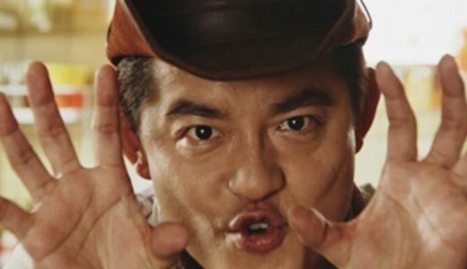 【動画】川谷絵音のハンバーグ師匠テーマ曲とさらば青春の光ライブの曲がエモすぎる!