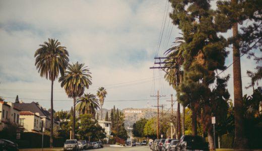 嵐がハリウッドで撮影なぜ?あゆはぴ衣装でDRIVEの配列の意味や理由とは
