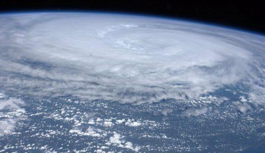 八ッ場ダムの試験湛水開始で台風19号の被害最小限も、民主党政権時代を思い出す声