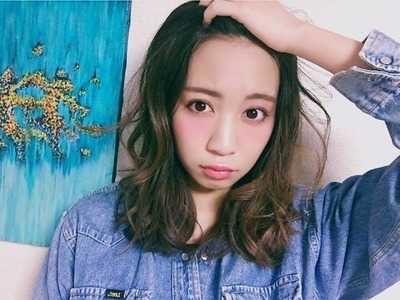 【画像】渡辺亜紗美は元アイドル?チキパ解散後に交際から紘毅と結婚?