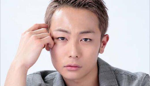 田中俊介脱退の本当の理由は?適応障害もボイメン休止中に俳優活動?