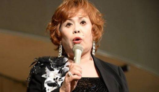 【M1動画】上沼恵美子の和牛に激怒やガッツポーズが酷い?嫌いな理由はなぜ?