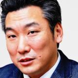 岩田健太郎を追い出した厚労省トップは誰?副大臣の橋本岳のTwitterが酷い?