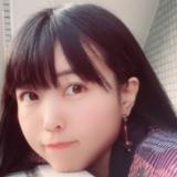 """里咲りさの""""ぼったくり物販""""がセコすぎ!レジ袋がサイン入りで1,000円?"""