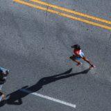 名古屋ウィメンズシティマラソン2020はコロナで中止?返金方法や参加賞は?