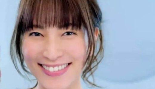 【文春砲】鈴木杏樹と喜多村緑郎のキス画像がエグい…イチャイチャが生々しすぎる!