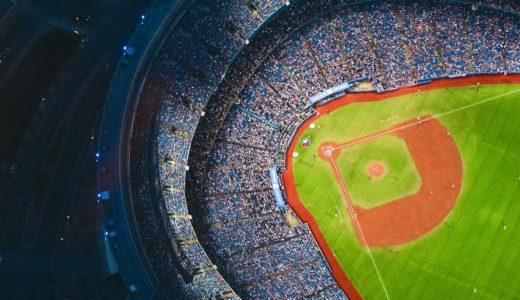 プロ野球開幕戦|コロナウィルスの影響で延期や中止?チケット払い戻し方法は?