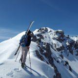 谷川岳群馬県天神平スキー場|遭難した中学生の父親は誰?浦安市在住47歳に非難の声