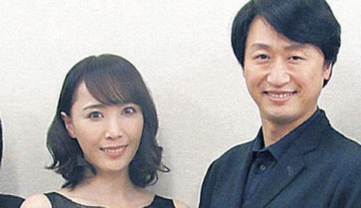 【画像】喜多村緑郎の嫁・貴城けいの年末家族ブログ写真が切ない…