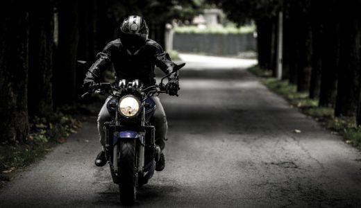 100日後に死ぬワニ最終回考察まとめ|轢いた犯人は誰?ネズミさんのバイクの可能性?