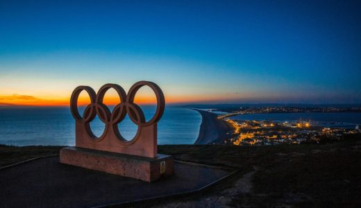 オリンピック延期でチケットどうなる?そのままも払い戻し返金もOK方針!