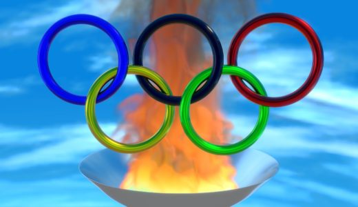 オリンピック中止のチケット払い戻し方法は?郵便局で振替払出証書で換金か