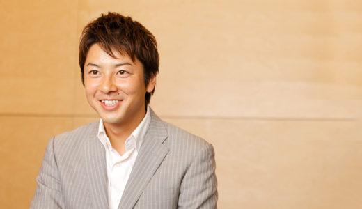 【動画】富川悠太がガラガラかすれ声で咳?報ステ4月7日のエンディングがヤバい?