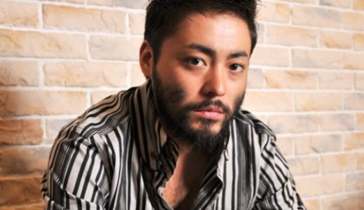 沖縄旅行社長Xは誰でブランドどこ?山田孝之は『QALB』のモデル?