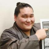 照ノ富士の病気が深刻…糖尿病や膝の怪我から復活できた理由が泣ける!