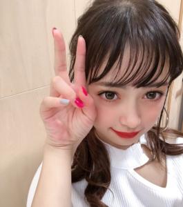 事務 マリア 所 愛子 マリア愛子が逆サバ読み!?実年齢は21歳で事務所も黙認!?  
