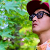 木村拓哉&工藤静香|森林浴の場所は箱根のどこ?強羅花壇近くの別荘?
