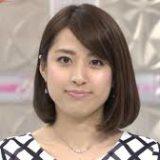 【顔画像】柏木陽介の嫁は佐藤渚!アイドル出身で元TBSアナウンサー!